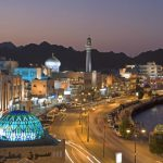 10 Nights Luxury UAE & Oman Cruise