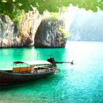 10 Nights Singapore, Indonesia, Malaysia & Thailand
