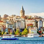 8 Days Wonderful Turkey Tour