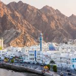 Oman 5 Days Tour