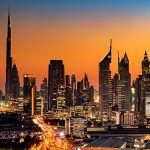 Dubai Tour 4 Nights