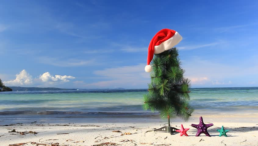 Christmas In Cancun.Christmas Local Packages Travelshoppe