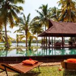 Kerala Relaxing Tour